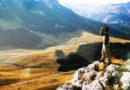 B1info.ba: Fantomske strategije razvoja turizma u Republici Srpskoj