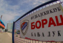 Pripreme FK Borac u Turskoj – zabava za regionalne portale