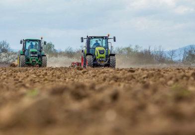 Neispunjene strategije ministarstva poljoprivrede RS- od megalomanskih predviđanja nije bilo ništa