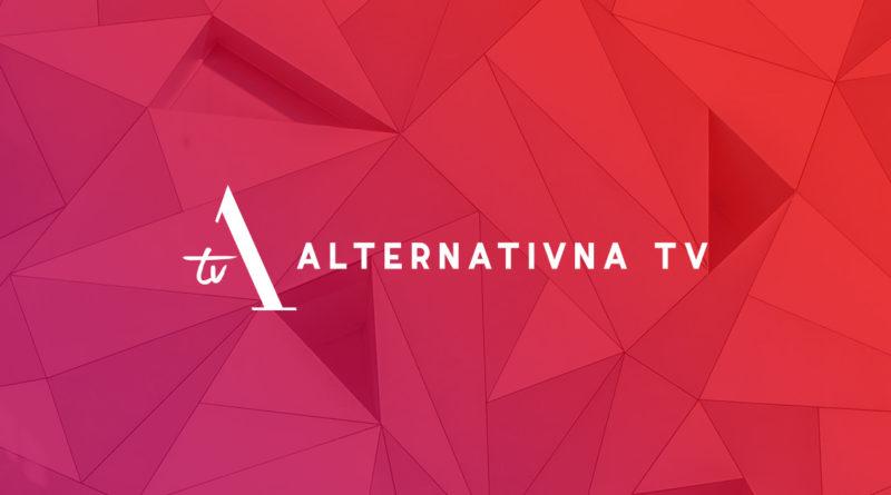 Uticaj promjene vlasničke strukture na (ne)zavisnost medija: slučaj Alternativne televizije