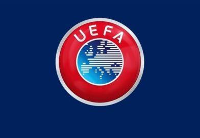 Bh. klubovi u UEFA takmičenjima – Plesali su samo jedno ljeto