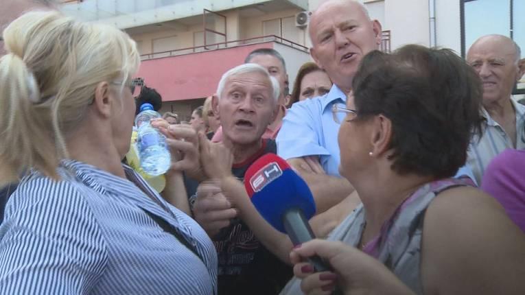 Danina Milaković