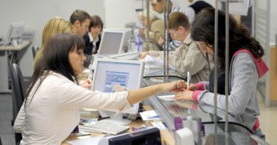 U BiH banke i dalje naplaćuju trošak obrade kredita.