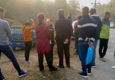 Bitka za očuvanje rijeka BiH se nastavlja: nakon Plive, brani se i Doljanka! (FOTO, VIDEO)