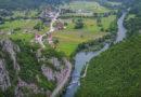 Grad Banja Luka: NE za nove hidroelektrane na Vrbasu!