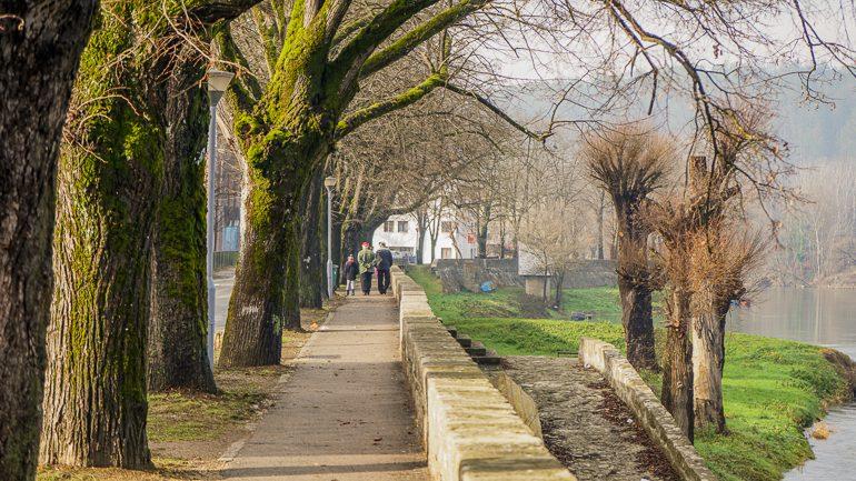 Novi Grad, foto: GERILA.info