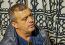 """Sergej Trifunović za Gerilu: """"Ne možeš da ubiješ Srbiju baš tako lako, žilav je to stvor! Nade ima!"""""""