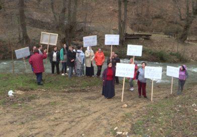 Mini hidroelektrane – pogrebna preduzeća za rijeke u Srbiji i BiH