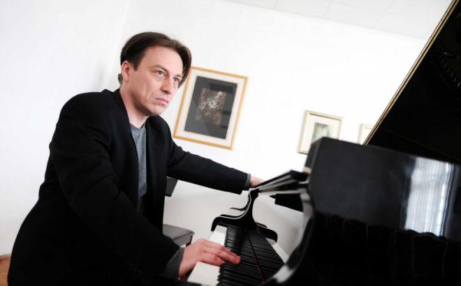 Arsen Čarkić