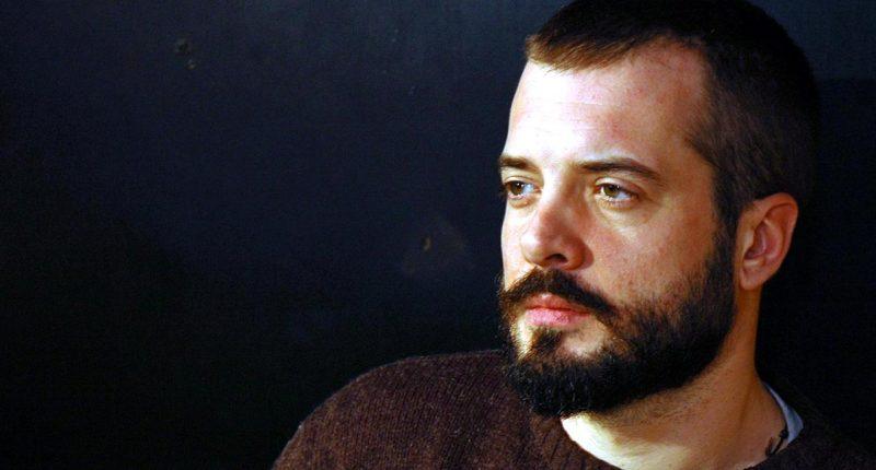 Igor Tešić, foto: www.fcs.rs