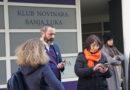 Klub novinara Banja Luka: Stvorena je atmosfera da je nekažnjivo i preporučljivo prijetiti novinarima