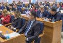 Neizvjesni dani za koaliciju DNS-SNSD u Prijedoru