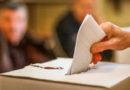 Lokalni izbori sa starom boljkom: Obećanja i korištenje javnih sredstava u kampanji
