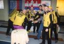 """Kuglaški klub """"Revita"""" odbranio titulu šampiona Bosne i Hercegovine"""