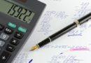Finansijska pismenost građana na niskom nivou (AUDIO)