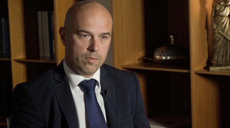 EU UPOZORAVA MILANA TEGELTIJU: Delalić nije usamljen slučaj, provjerite i ostale sudije i tužioce