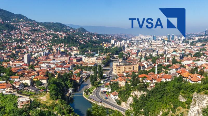 TV Sarajevo