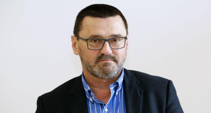 Ante Kvesić