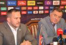 Fudbalski klub Borac – nacionalni projekat