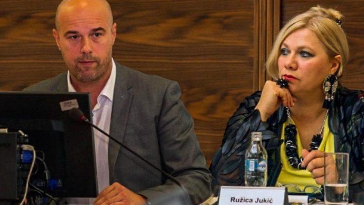 U najavi nova bruka VSTS: Za predsjednika suda imenuju sudiju koji ne ispunjava uslove!