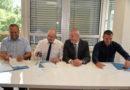 Firme iz Republike Srpske učestvuju u građevinskim projektima u Njemačkoj