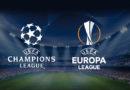 """Početak (i vjerovatni skori kraj) """"Puta suza"""" za bh. klubove u UEFA takmičenjima"""
