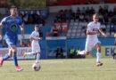 FK Krupa – Ne pomažu ni inostrani transferi