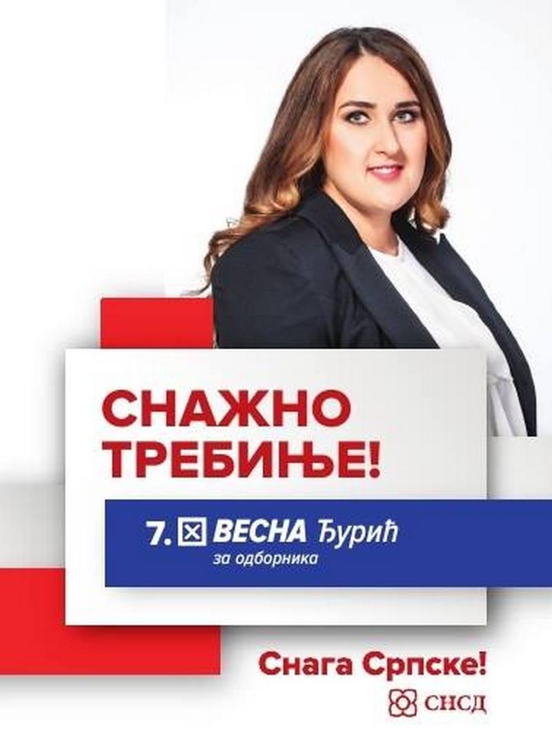Vesna Đurić
