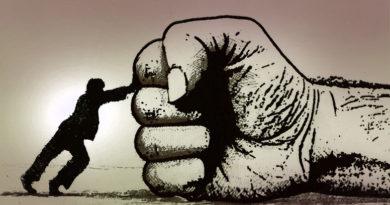 Sloboda izražavanja po glavi stanovnika