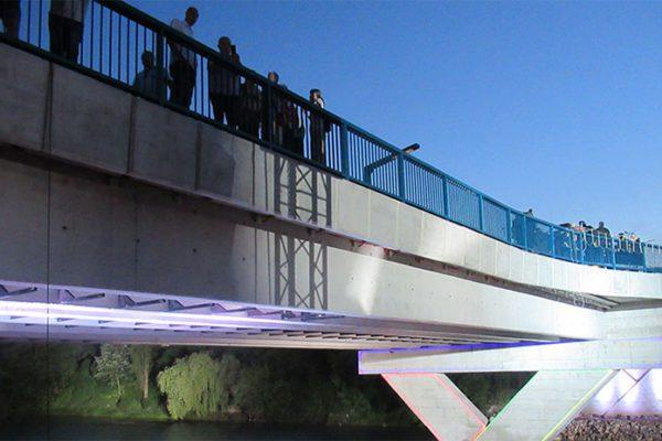 Zeleni most u Banjaluci