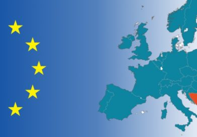 """Gura li EU države Zapadnog Balkana u """"zagrljaj"""" Rusije?"""