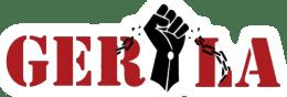 Gerila Logo 02