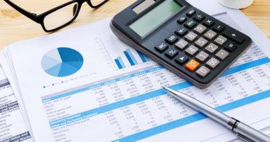 Ekonomska logika vlasti RS: Racionalizacija = povećanje plata