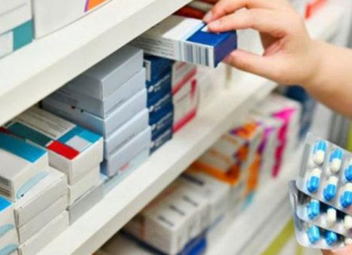 lijekovi-tablete