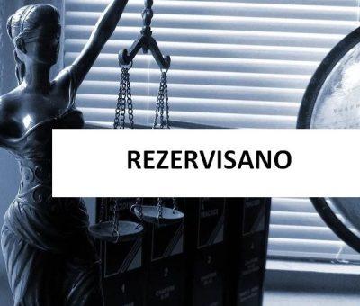 pravosuđe BiH