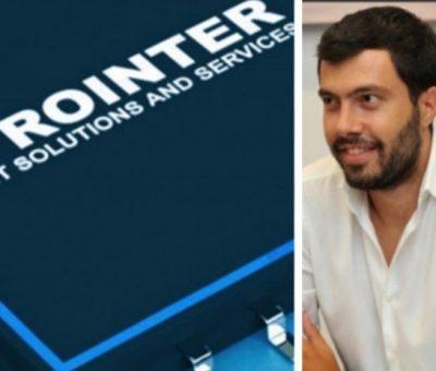 Prointer- Igor Dodik