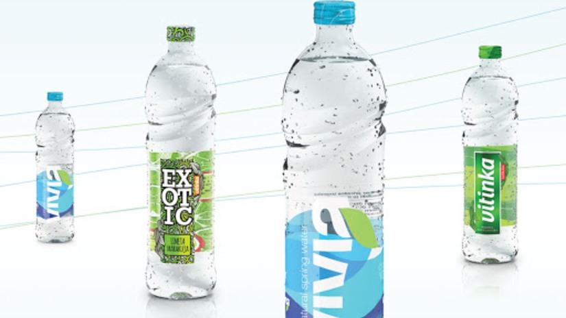 vitinka- voda- koncesija