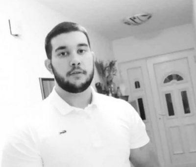 Duško Savanović ubijen u Trnu kod Laktaša